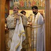 Ordination Fr. Timothy Cook (63).jpg