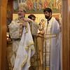 Ordination Fr. Timothy Cook (63).jpg