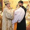 Ordination Fr. Timothy Cook (57).jpg