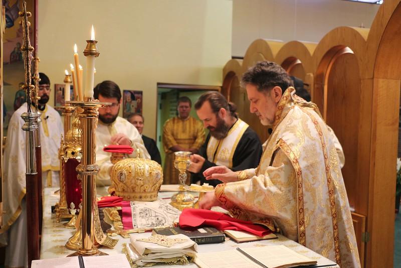 Ordination Fr. Timothy Cook (78).jpg