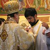Ordination Fr. Timothy Cook (60).jpg