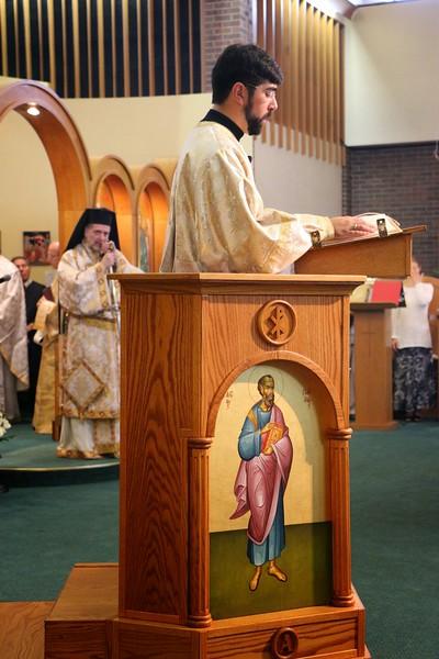 Ordination Fr. Timothy Cook (25).jpg