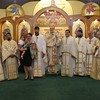 Ordination Fr. Timothy Cook (90).jpg