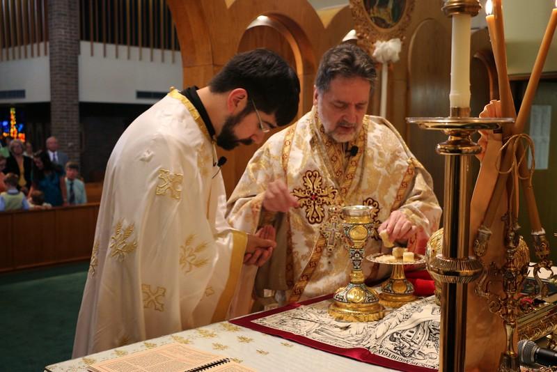 Ordination Fr. Timothy Cook (76).jpg