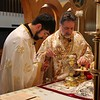 Ordination Fr. Timothy Cook (76).jpg