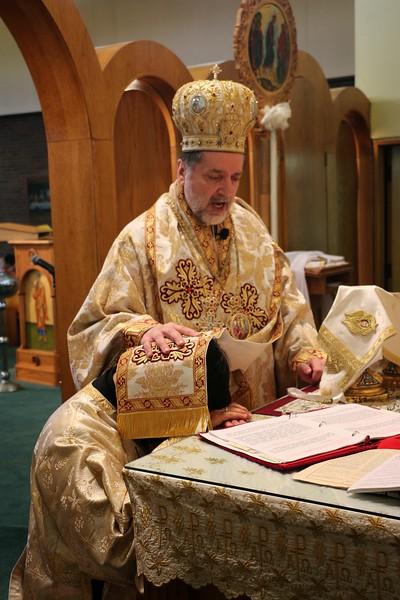 Ordination Fr. Timothy Cook (51).jpg