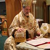 Ordination Fr. Timothy Cook (51).jpg