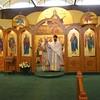 Ordination Fr. Timothy Cook (66).jpg