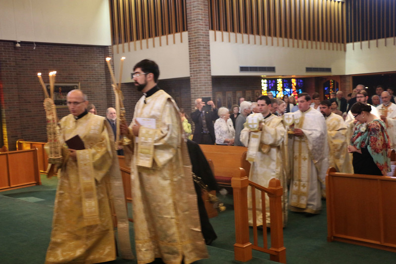 Ordination Fr. Timothy Cook (36).jpg