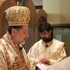Ordination Fr. Timothy Cook (18).jpg