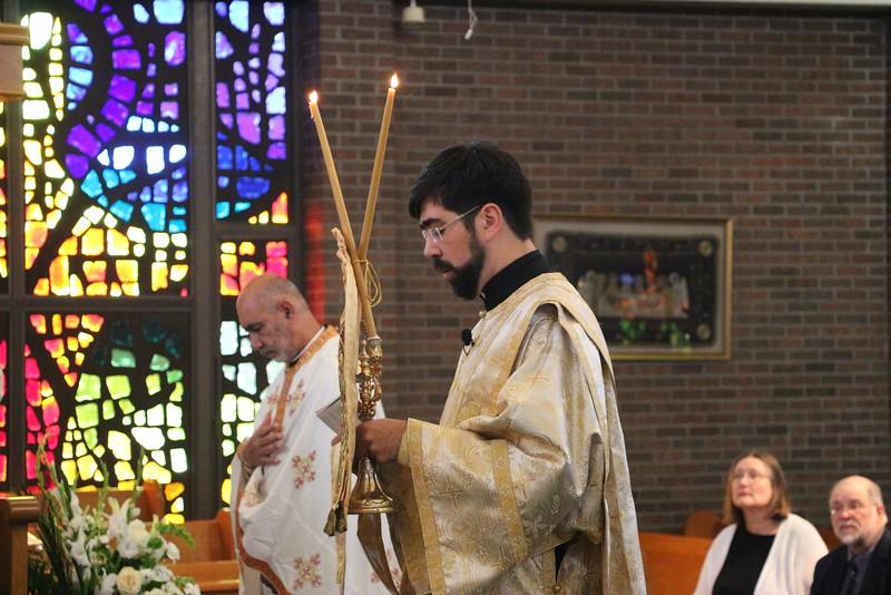 Ordination Fr. Timothy Cook (13).jpg