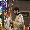 Ordination Fr. Timothy Cook (13).jpg