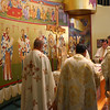 Ordination Fr. Timothy Cook (33).jpg