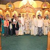 Ordination Fr. Timothy Cook (92).jpg