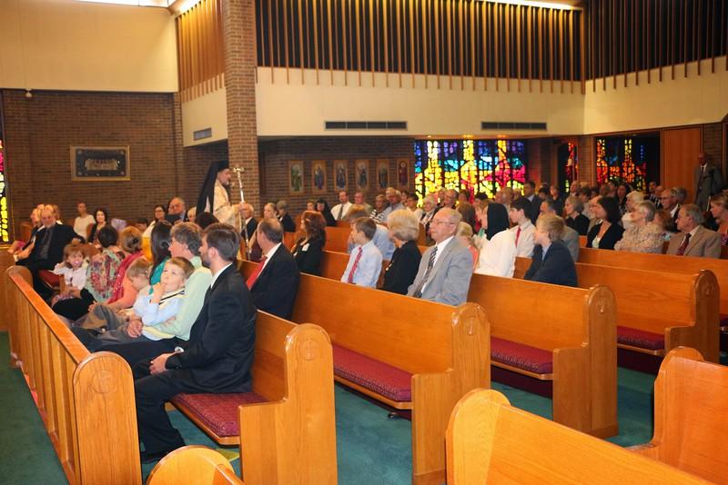 Ordination Fr. Timothy Cook (32).jpg