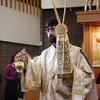 Ordination Fr. Timothy Cook (6).jpg