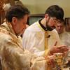 Ordination Fr. Timothy Cook (75).jpg