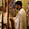 Ordination Fr. Timothy Cook (73).jpg