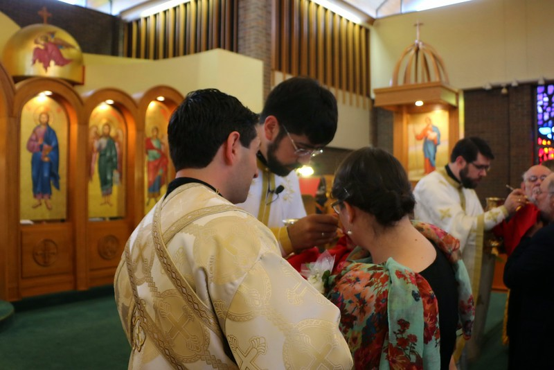 Ordination Fr. Timothy Cook (82).jpg