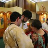 Ordination Fr. Timothy Cook (82).jpg