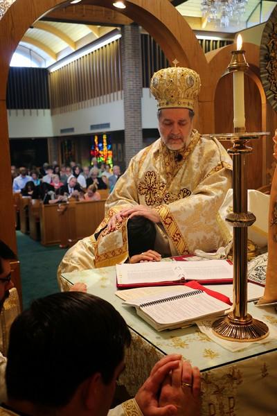 Ordination Fr. Timothy Cook (53).jpg