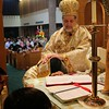 Ordination Fr. Timothy Cook (53).jpg