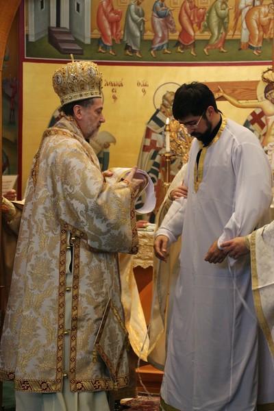 Ordination Fr. Timothy Cook (58).jpg