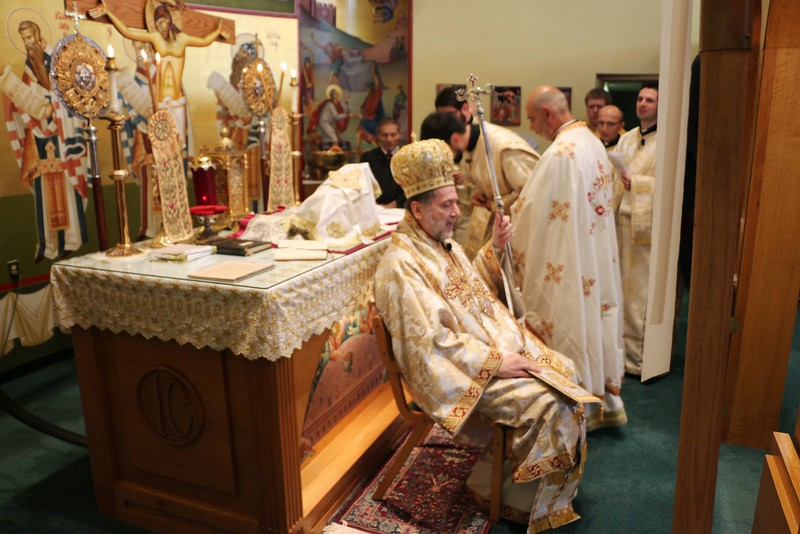 Ordination Fr. Timothy Cook (48).jpg
