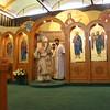 Ordination Fr. Timothy Cook (62).jpg