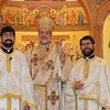 Ordination Fr. Timothy Cook (93).jpg