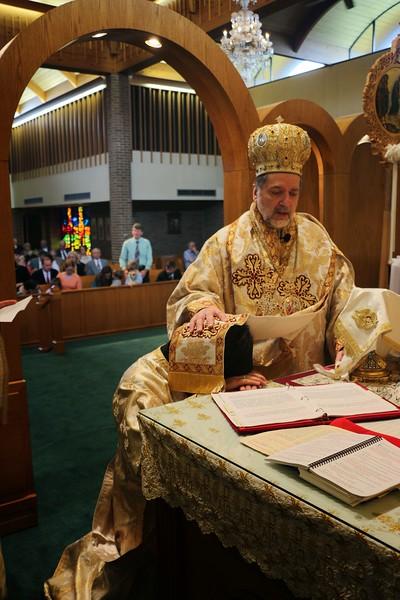 Ordination Fr. Timothy Cook (50).jpg