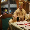 Ordination Fr. Timothy Cook (50).jpg
