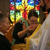 Ordination Fr. Timothy Cook (99).jpg