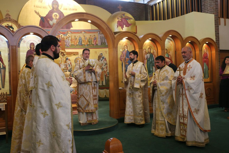 Ordination Fr. Timothy Cook (37).jpg