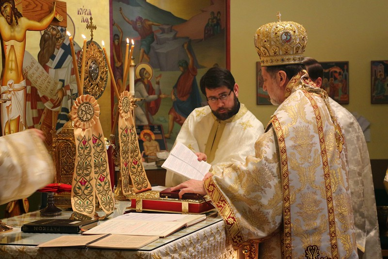 Ordination Fr. Timothy Cook (17).jpg