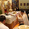 Ordination Fr. Timothy Cook (71).jpg