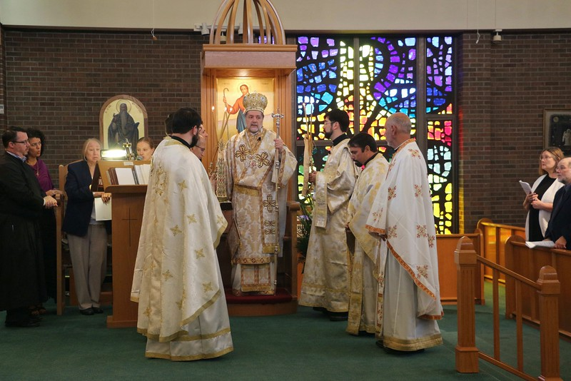 Ordination Fr. Timothy Cook (10).jpg