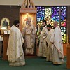 Ordination Fr. Timothy Cook (10).jpg