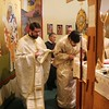 Ordination Fr. Timothy Cook (47).jpg