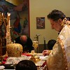 Ordination Fr. Timothy Cook (69).jpg