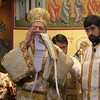 Ordination Fr. Timothy Cook (61).jpg