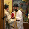 Ordination Fr. Timothy Cook (80).jpg