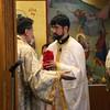 Ordination Fr. Timothy Cook (80).jpg