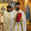 Ordination Fr. Timothy Cook (81).jpg