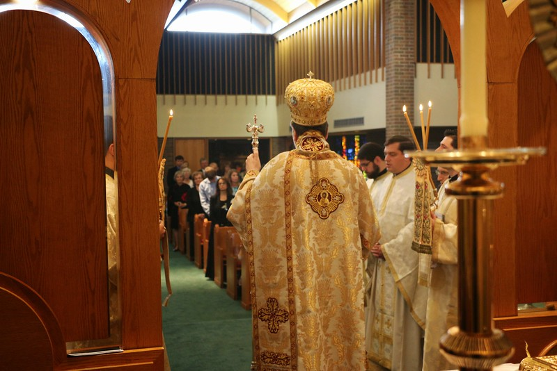 Ordination Fr. Timothy Cook (21).jpg