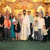 Ordination Fr. Timothy Cook (95).jpg