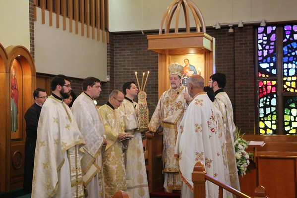 Ordination Fr. Timothy Cook (11).jpg