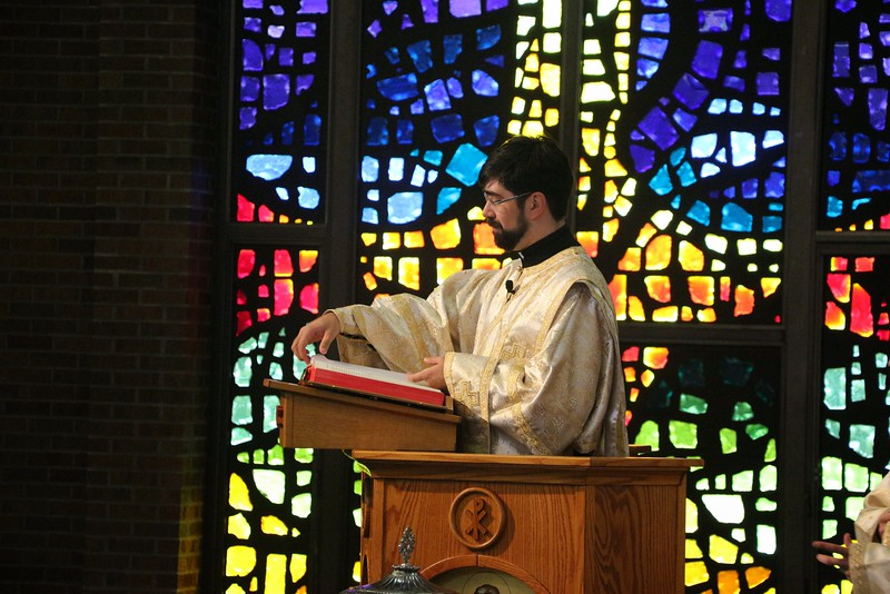 Ordination Fr. Timothy Cook (22).jpg