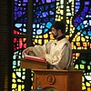 Ordination Fr. Timothy Cook (22).jpg