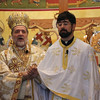 Ordination Fr. Timothy Cook (65).jpg